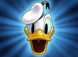 donald-duck-filmpjes