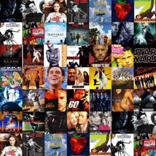 gratis-films-downloaden