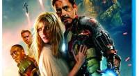 Wie kent Iron man nou niet? Iron man 3 is namelijk alweer de 3e film in de serie en zeker niet de slechtste. Het is een film waarin Tony Stark […]