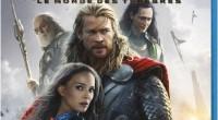 Bij deze weer eens wat nieuwe films online, bij deze de eerste en zeker niet de minste, namelijkThor the dark world wat de 2e film is in Marvel film reeks […]